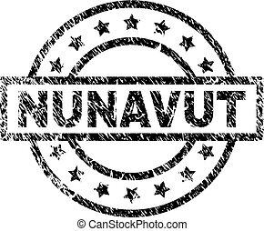 timbre, textured, grunge, nunavut, cachet