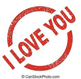 timbre, vous, amour