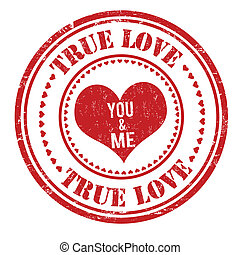 timbre, vrai amour