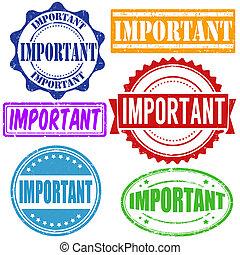 timbres, important, ensemble