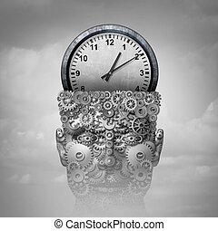 Time Intelligence