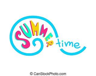 time., nyár