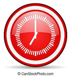 time web icon