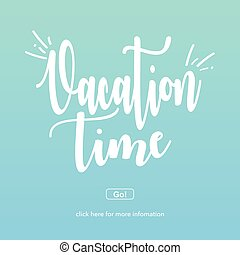 time.travel, concept., urlaub, abenteuer