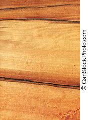 Tineo (wood texture)