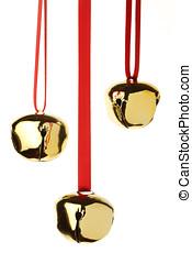 tintinee campanas