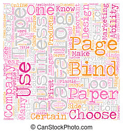 Tips For Crochet Beginners text background wordcloud concept