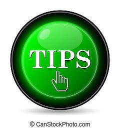 Tips icon