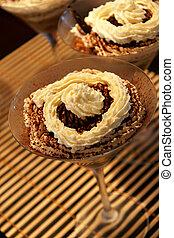 Tiramisu Dessert #2