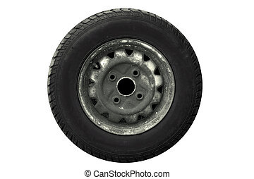 tire-direct