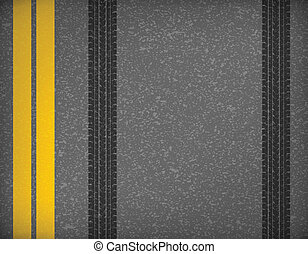 Road divider Illustrations and Stock Art. 1,333 Road ...
