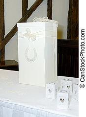 tisch, details, festempfang, wedding