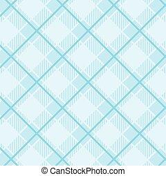 tissu bleu, texture, vecteur, fond, loincloth