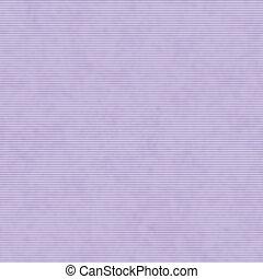 tissu, pourpre, mince, fond, textured, horizontal, rayé