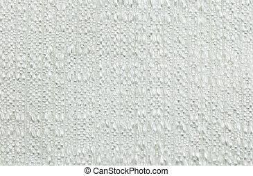 tissu, texture.