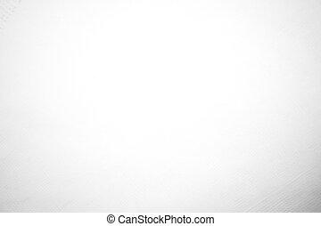 Tissue texture Soft tone White color - Tissue texture ...