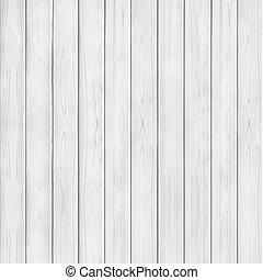tkanivo, grafické pozadí, dřevo, hněď, fošna, borovice