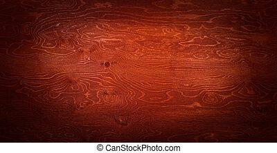 tkanivo, grafické pozadí, dřevo