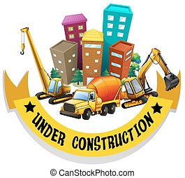 tn Construction MIX03 illustration