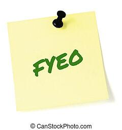 to-do, クローズアップ, 情報, 敏感, initialism, あなたの, 大きい, 上, pushpin, 分類された, newsletter, 機密性, メモ, セキュリティー, 画鋲, 詳しい, メモ, オペレーション, 隔離された, 付せん, 黄色, 頭字語, 概念, インフォメーション, 緑, ステッカー, 黒, 書かれた, 通知, ポストそれ, リスト, テキスト, 文書, クローズアップ, メッセージ, 秘密, ブレティン, 省略, (opsec), 目, fyeo, プライバシー, ∥たった∥, マーカー, 比喩, マクロ, 機密, 秘密, 手紙