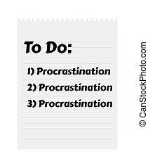 to-do-procrastination-1