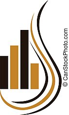 Tobacco Fund Club Stock commodity