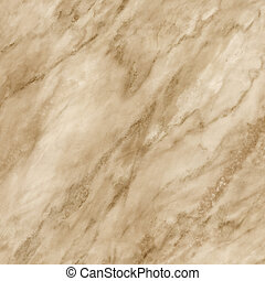 tock Photo: Beige marble texture background (High resolution)