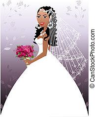 toga, 2, trouwfeest
