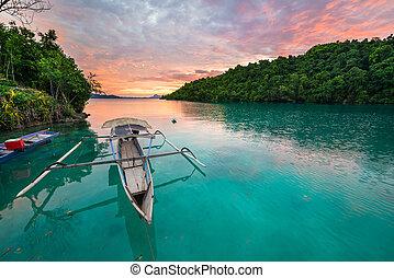 togian, 島, 旅行ディスティネーション