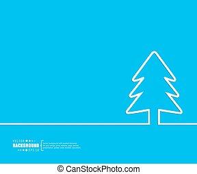 toile, couverture, concept, bannière, affiche, présentation, mobile, infographic, résumé, livret, créatif, business, arrière-plan., vecteur, illustration, gabarit, applications, document, conception, brochure