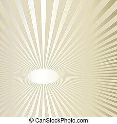 toile de fond, beige
