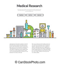 toile, monde médical, page