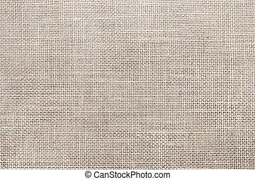 toile, tissu, texture