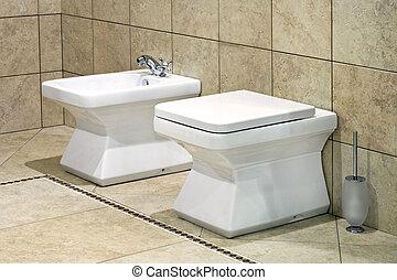 bidet stockfoto bilder bidet lizenzfreie bilder und fotos zum herunterladen verf gbar von. Black Bedroom Furniture Sets. Home Design Ideas