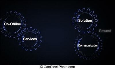 tokarski, 'customer, wstecz, dotykanie, mechanizmy, razem,...