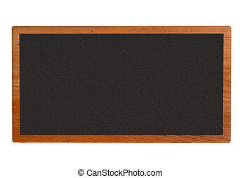 tom, blackboard