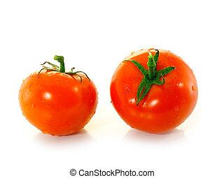 tomat