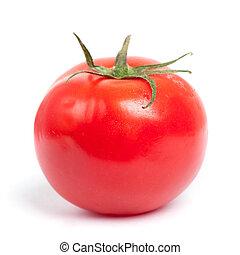 tomate, único