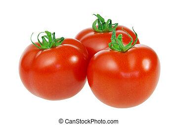 tomate, 24