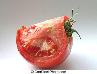 tomato details