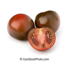 Tomato kumato