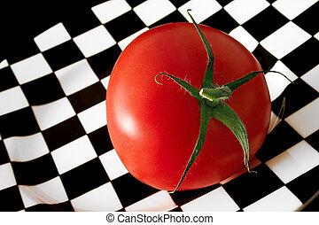 tomato(2)