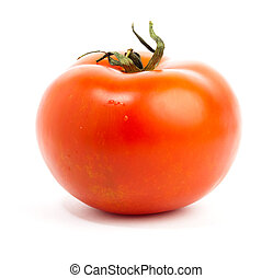 tomatoe, rojo