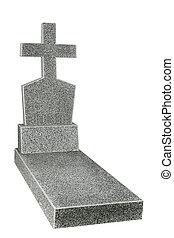 tomba, pietra