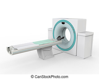 tomography, scanner, ct