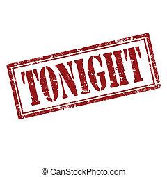 tonight-stamp