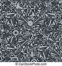 Tool a background2