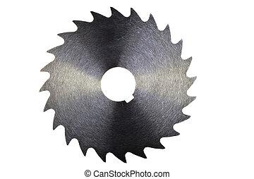 tool-, holle weg, molen