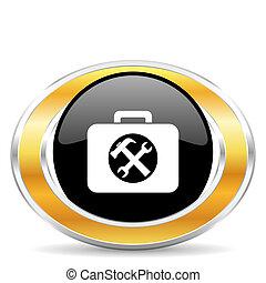 toolkit icon,