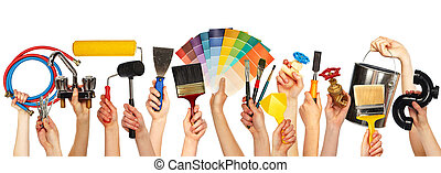 tools., állhatatos, diy